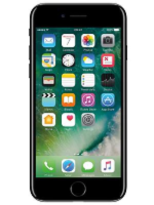 Замена сенсора, стекла, тачскрина iPhone 7